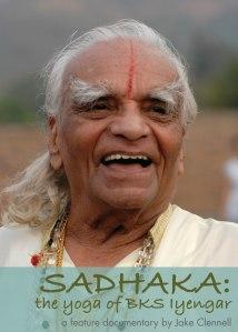 sadhaka_2